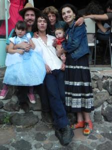 Cumpleaños Nayelliu en familia (8)