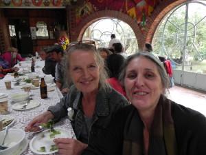 Ria y Kathy - copia