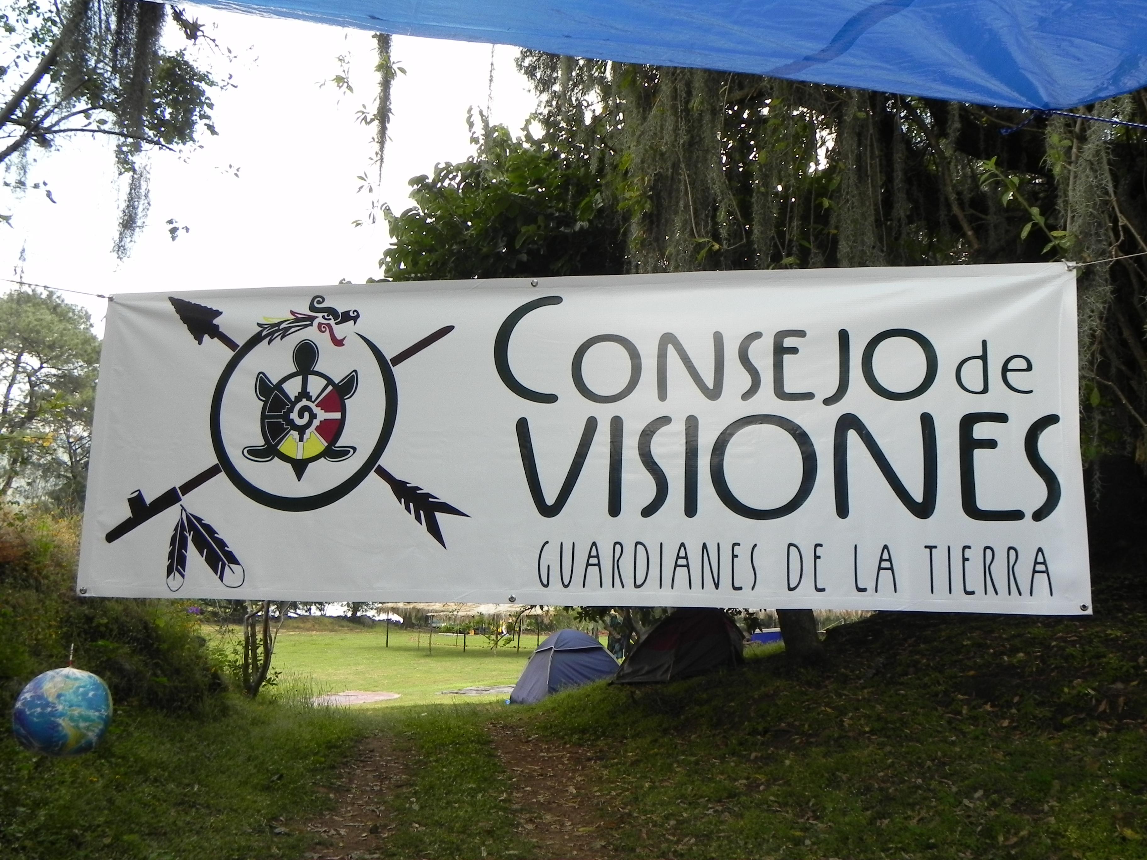 XI Consejo de Visiones-2011 117