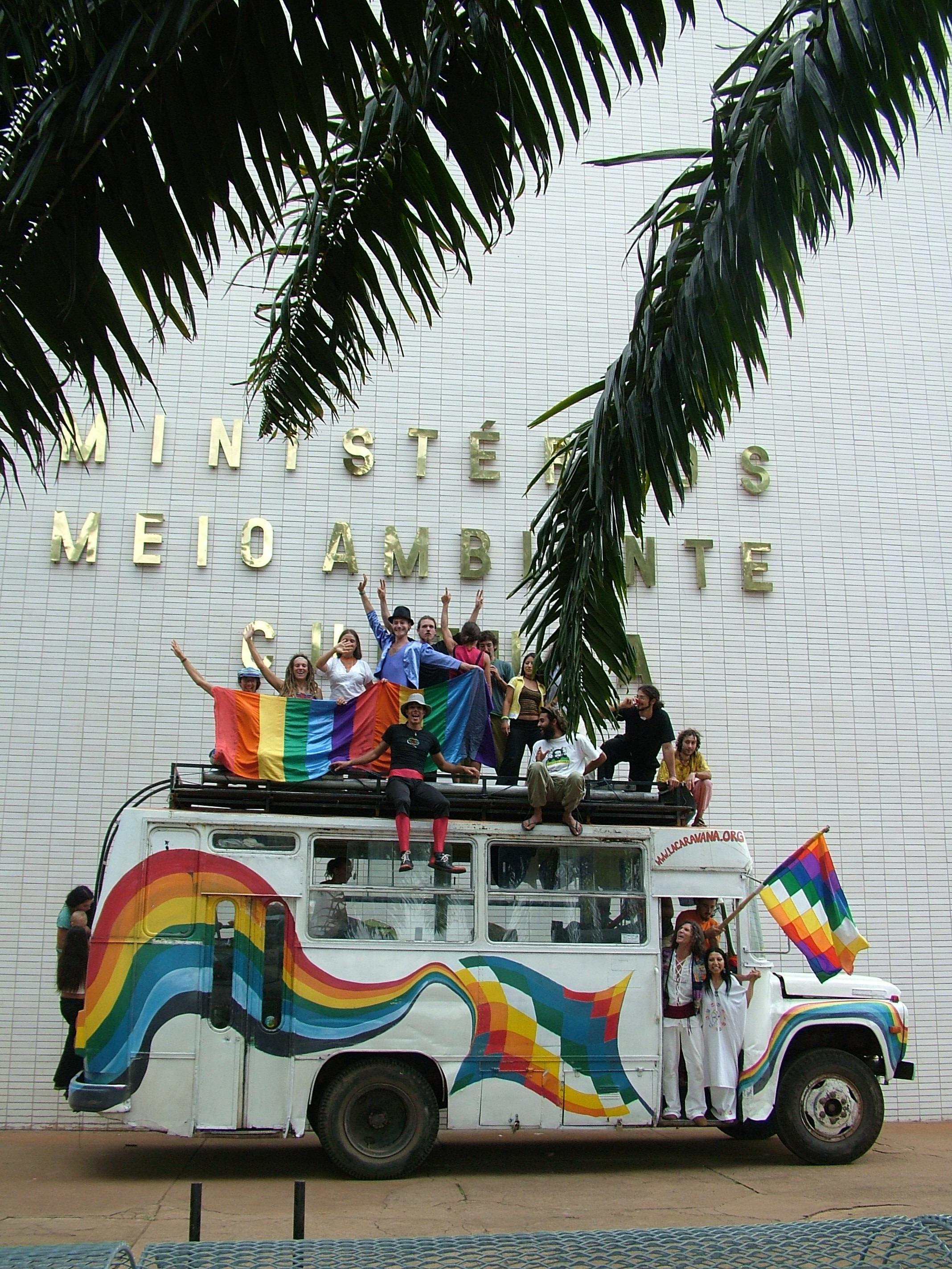 A-004-Brasilia, dia de lanzamiento - copia