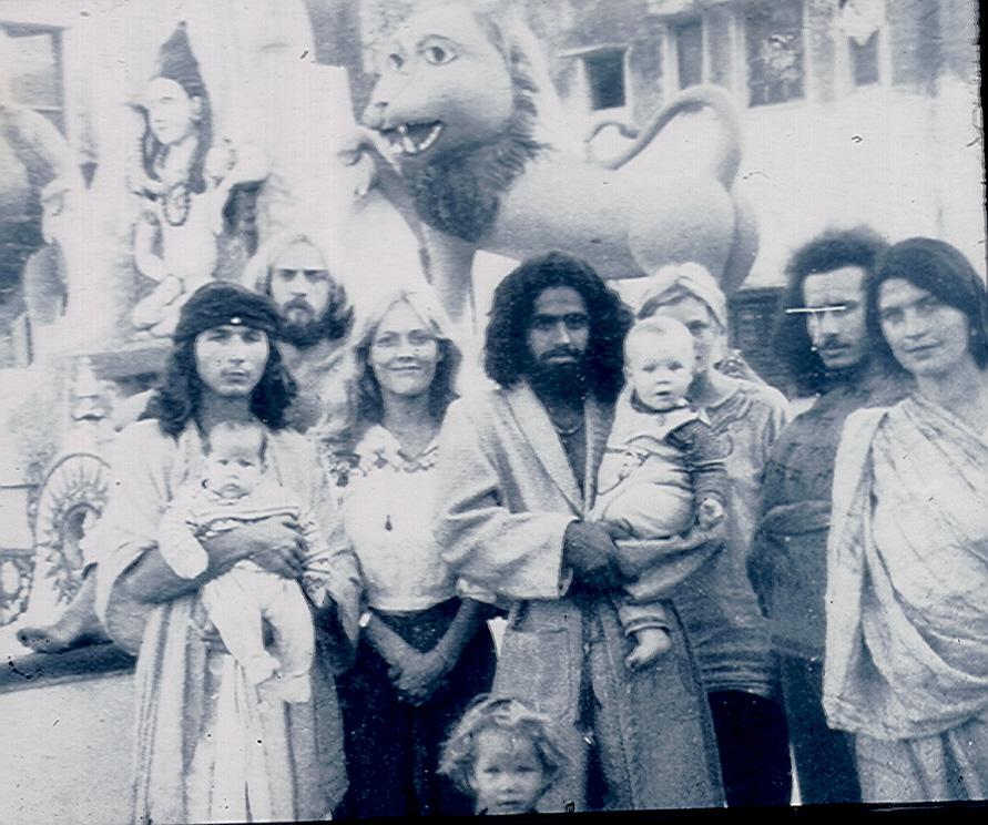 019-Hathis -Ram Prassad Dass