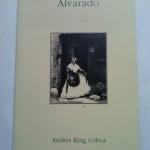 libro Alvarado, AKC
